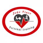 Personal Trainer Online - Planos de Treino, Dicas de Nutrição e Acompanhamento Motivacional