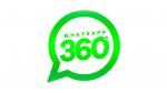 WhatsApp360