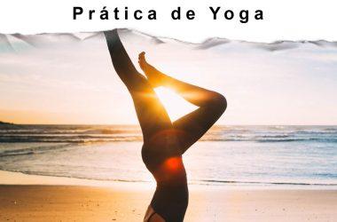 Ajustes: Refinando Nossa Prática de Yoga