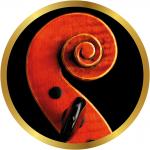 Curso de Música Sacra do Violino Didático