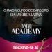 Babu Academy - O maior Curso da América Latina