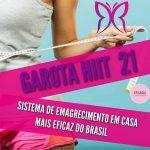Garota Hiit 21
