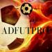 Adfutpro