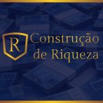 Construção de Riqueza