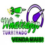 WhatsApp Turbinado - Venda Mais