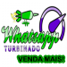WhatsApp Turbinado - Venda Mais