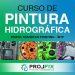 Curso WTP Pintura Hidrográfica 3.0