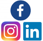 Imersão Presencial - Facebook + Instagram + Linkedin