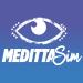 Meditta SIM