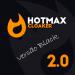 Cloaker Hotmax 2.0