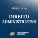 Mentoria de Direito Administrativo