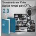 Configuração de acesso remoto para CFTV 2.0