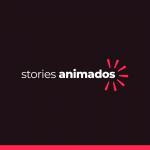 Stories Animados
