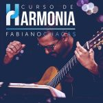 Curso de Harmonia Online - Fabiano Chagas
