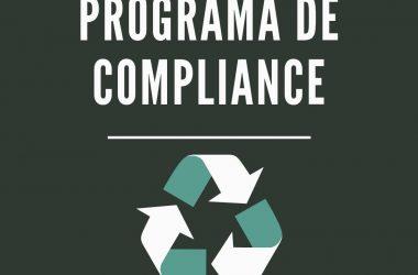 Como implementar um Programa de Compliance
