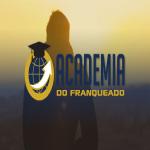 Academia do Franqueado - Franquias de Sucesso