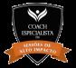 Certificação Especialista em Sessões de Alto Impacto