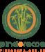 Curso Online de Produção de Alimentos Orgânicos