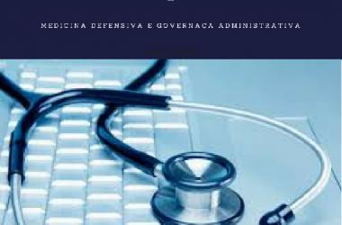 compliance médico