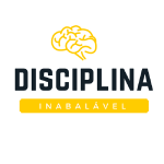 Disciplina Inabalável
