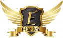 Elite Mil - Preparatório EsPCEX 2019