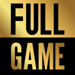 FullGame
