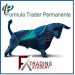 Formula Trader Permanente