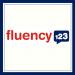 Fluency123