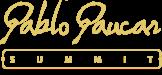 Pablo Paucar Summit