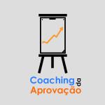 Coaching da Aprovação