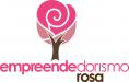 Programa 4Fs - Empreendedorismo Rosa