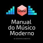 Manual do Músico Moderno