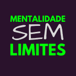 Mentalidade sem Limites