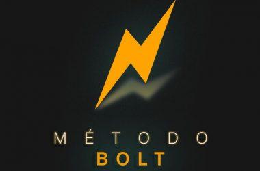 Método Bolt | Curso Para Afiliados