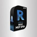 Curso de Revit MEP SPDA