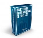 Investidor Internacional de Sucesso