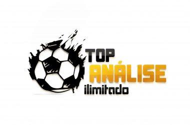 TOP ANÁLISE - FUTEBOL