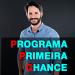 Programa Primeira Chance - PPC