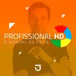 Profissional HD