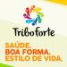 Tribo Forte
