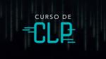 Curso de CLP