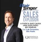 Sales Explosion