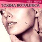 Curso Online de Toxina Botulínica - Curso Online de Botox