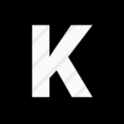 (c) Kahle.com.br
