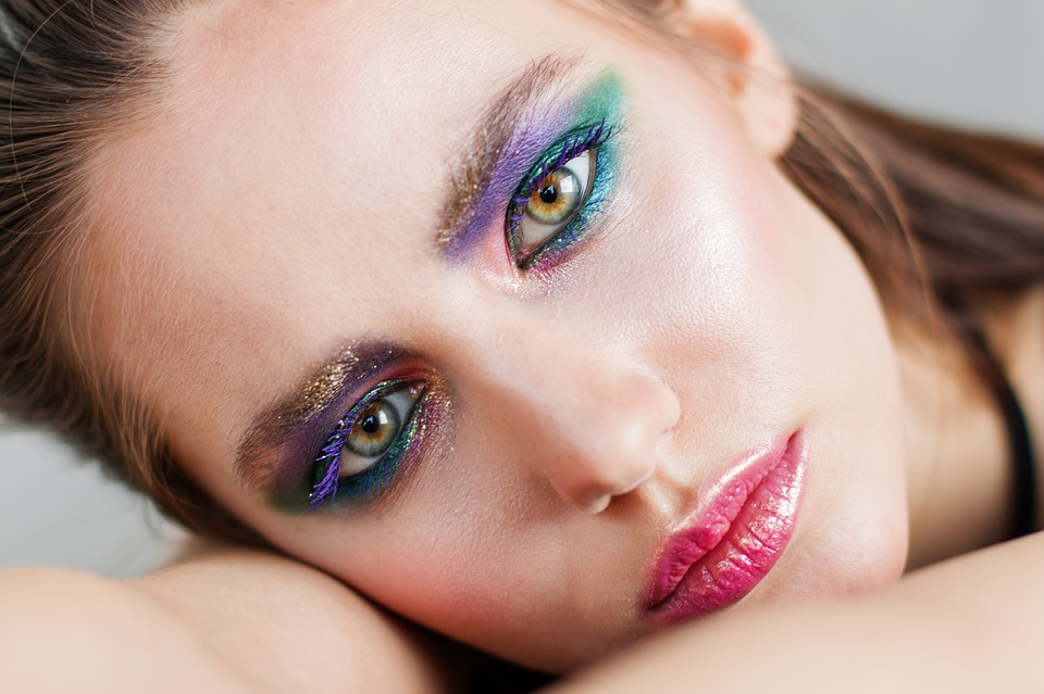 Curso Maquiagem Barato