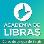 Curso de Libras - Academia de Libras
