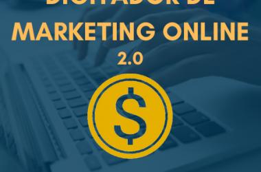 curso formula digitador online monetizze