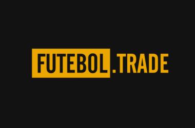 trade em futebol