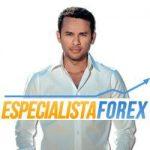 Especialista Forex