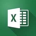 Domine o Excel Essencial